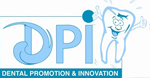 Dental Promotion & Innovation