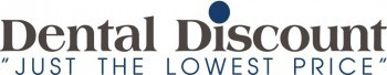 logo-dental-discount